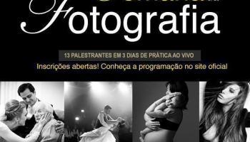 Semana da Fotografia 2014