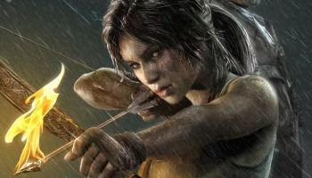 E o Tomb Raider enfim passa a dar lucro