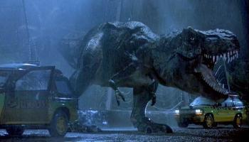 Jurassic Frango — cientistas colocam caudas de dinossauros em galinhas