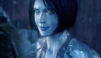 Surgem primeiras imagens de Cortana, a assistente virtual da Microsoft [UPDATE]