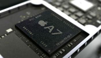Segundo informes Samsung vai mesmo produzir o A8 para a Apple