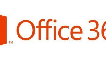 office 365 personal preço
