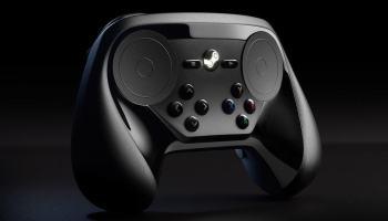 Anatel vazou joystick da Amazon e Valve mostra novo Steam Controller: só falta o gamepad do XBO no PC