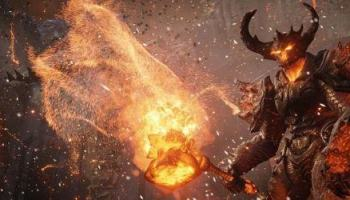 GDC 2014: Unreal Engine 4 torna-se disponível para todos por US$ 19/mês