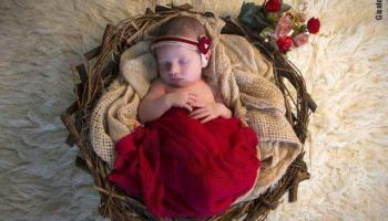 3º Newborn Photo Conference - Alguns destaques