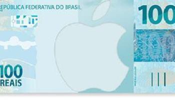 Não é 1º de abril: Apple eleva preços de quase todos os Macs no Brasil [atualizado]