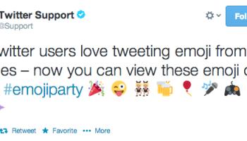 Twitter agora parece penteadeira de dama que troca favores por dinheiro