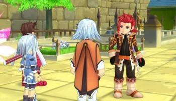 PSN terá ótimas promoções para fãs de jogos japoneses