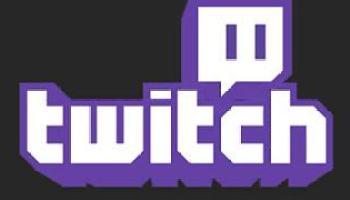 Twitch passa por mudanas e voc no vai gostar delas meio bit rumor youtube est em vias de comprar o twitch por us 1 bilho stopboris Image collections