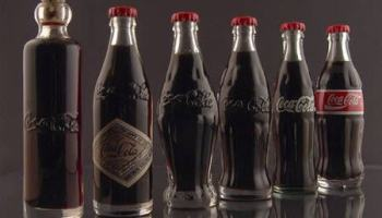 Coca-Cola lança kit inteligente para reaproveitamento de garrafas plásticas