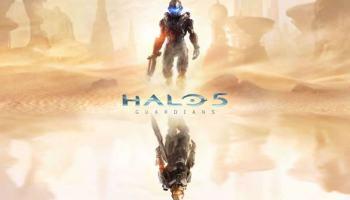 343 Industries fala sobre o enredo do Halo 5: Guardians