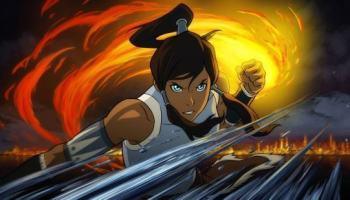 Platinum Games vai lançar game de The Legend of Korra