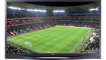 Samsung dá o penúltimo canto do cisne dos televisores de plasma