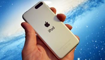 Ainda vale a pena pagar 999 reais por um iPod Touch?