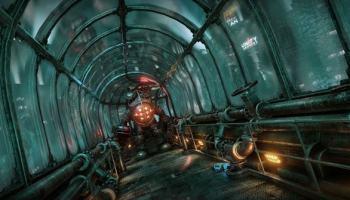 Novo Humble Bundle traz jogos da 2K