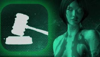 Sala da Justiça #26 — Eu quero ver o OCO-2; Cortana Polvo Paul; Copa em 4K e mais