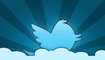 Twitter aperta o cerco contra mensagens abusivas