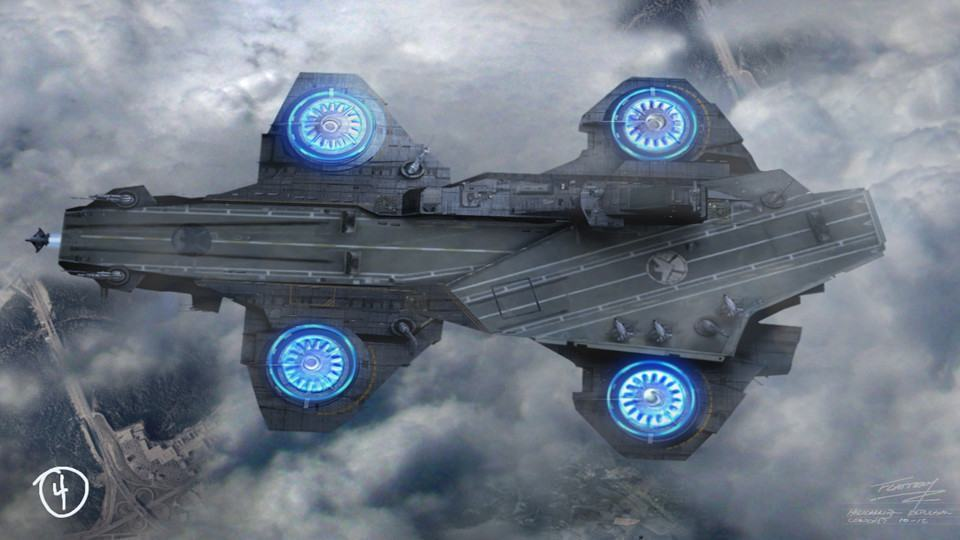 Concept_Art_-_Captain_America_TWS_-_Helicarrier
