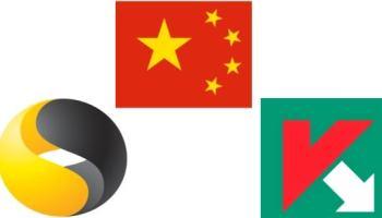 China tenta banir softwares de segurança estrangeiros