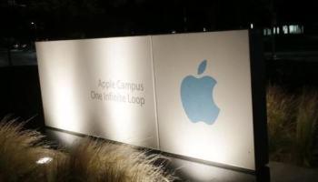 Corte dos EUA rejeita acordo trabalhista de US$ 325 milhões de Apple, Google, Intel e Adobe