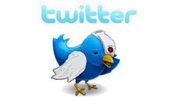 Twitter admite ter mais de 23 milhões de bots entre usuários ativos