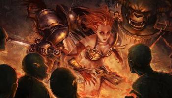 Criadores do Divinity: Original Sin não acham correto voltar ao Kickstarter