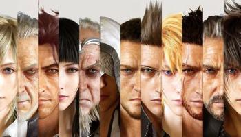Poderá o Final Fantasy XV definir o futuro dos consoles no Japão?