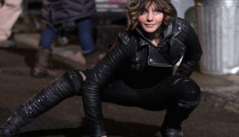Gotham — não é a série que você merece mas a que você precisa