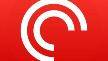 Pocket Casts anuncia web player para browsers