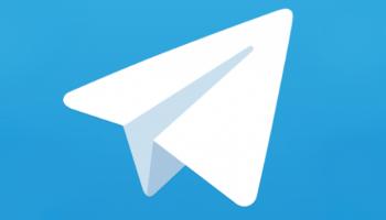 Telegram ganha 2 milhões de usuários brasileiros em 20 horas