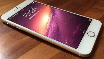 [Hands-on] Primeiras impressões do iPhone 6 e do iPhone 6 Plus