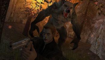 Fãs são proibidos de criar remake do Vampire: The Masquerade - Bloodlines