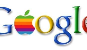 A Apple vai mesmo chutar o Google Search do iOS e OS X?