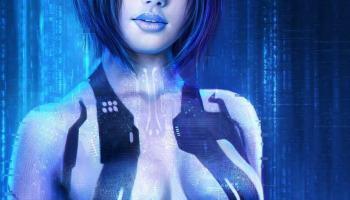 Veja como Cortana vai funcionar no Windows 10
