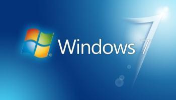 Hoje é o início do fim pro Windows 7, sistema mais popular do mundo