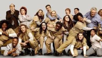Netflix on fire: meta é lançar 20 novas séries originais por ano