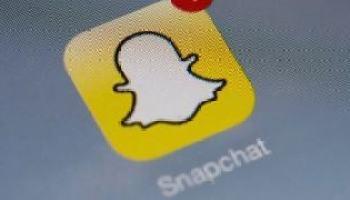 O mais novo hub de conteúdo original é o… Snapchat?!?