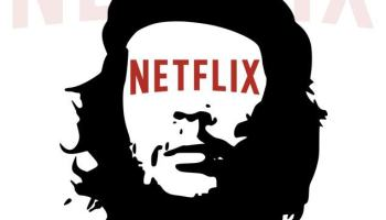 Cuba Libre: Netflix enfim desembarca na ilha!