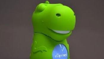 CogniToys, os brinquedos conectados com tecnologia IBM