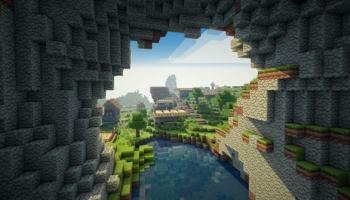 Brenda Romero fala sobre como o Minecraft mudou a indústria de games