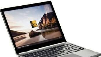 Google confirma (sem querer) que o Chromebook Pixel 2 vem aí
