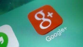 Subiu no telhado? Google+ é dividida em três produtos diferentes