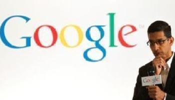 Google anuncia operadora virtual e Android Pay