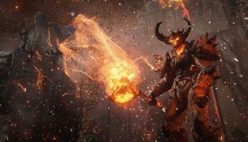 Epic torna Unreal Engine 4 gratuita para todos