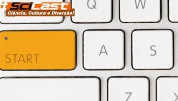 SciCast #71 — Introdução à Informática