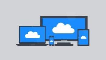 Amazon revela planos de armazenamento infinito na nuvem
