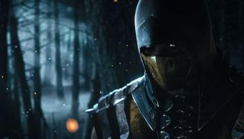 Mortal Kombat X estréia novo sistema de instalação do Steam, mas…