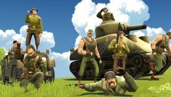 EA anuncia fim de 4 jogos free-to-play