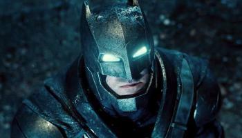 Por que mantenho a minha expectativa baixa em relação a Batman v Superman