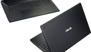 Asus vai lançar notebooks de entrada da Linha Z, feita sob medida para o Brasil